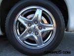 Wheel_Web.jpg