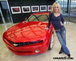2010-camaro-blonde.jpg