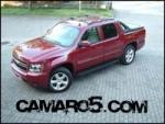 2007-Chevrolet-Avalanche-i20.jpg