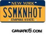 SSMOKNHOT(2).jpg