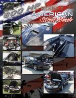 American_street_muscle_sm.jpg