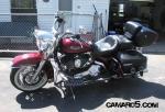 HarleyRoadKingClassic.jpg