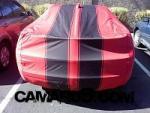 Camaro10.jpg