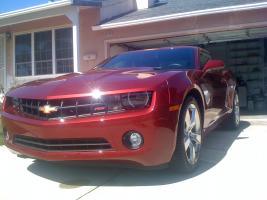 how much more hp do you add camaro5 chevy camaro forum camaro zl1 ss and v6 forums. Black Bedroom Furniture Sets. Home Design Ideas