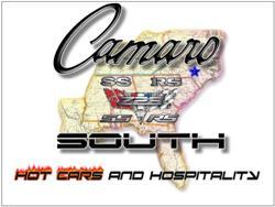 Engine check light - Camaro5 Chevy Camaro Forum / Camaro ... 2013 Camaro Zl1 Supercharger Problems