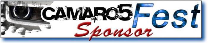 Emblem On a Phantom Grille? - Camaro5 Chevy Camaro Forum ...