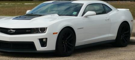 ZL1 supercharger issues ? - Camaro5 Chevy Camaro Forum ...2013 Camaro Zl1 Supercharger Recall