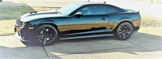 curious how much does vinyl wrapping cost camaro5 chevy camaro forum camaro zl1 ss and. Black Bedroom Furniture Sets. Home Design Ideas