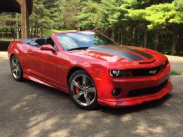 Insurance Costs 21 Year Old Camaro5 Chevy Camaro Forum Zl1 Ss And V6 Forums