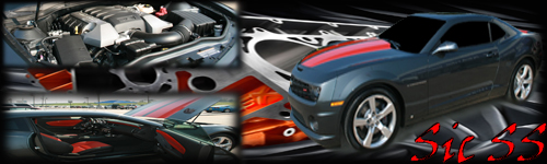 2010 Camaro Pcm Pin Out Description And Wire Colors Ls3 L99 Camaro5 Chevy Camaro Forum Camaro Zl1 Ss And V6 Forums Camaro5 Com