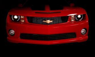 Bluetooth Streaming  I give up - Camaro5 Chevy Camaro Forum