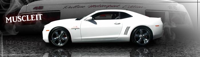 What is ghost cam? - Camaro5 Chevy Camaro Forum / Camaro ZL1