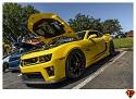 Reduced engine power please help camaro5 chevy camaro forum jhiiidocs avatar publicscrutiny Images