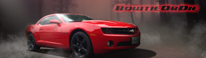 18 Year Old Cost For Car Insurance Camaro5 Chevy Camaro Forum Zl1 Ss And V6 Forums