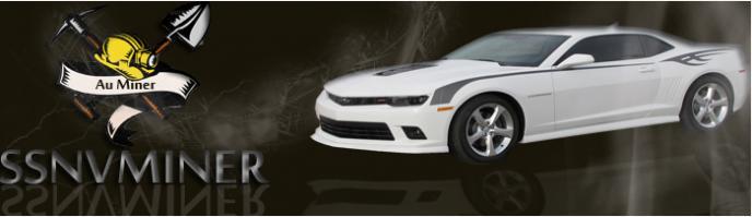 Battery Saver Active?? - Camaro5 Chevy Camaro Forum / Camaro
