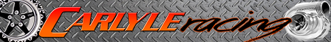Caryle Racing