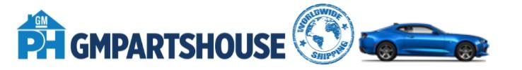 GM Parts House
