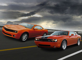 Comparison Test By Proxy 2010 Chevrolet Camaro Vs 2009