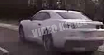 2009 2010 chevy camaro video