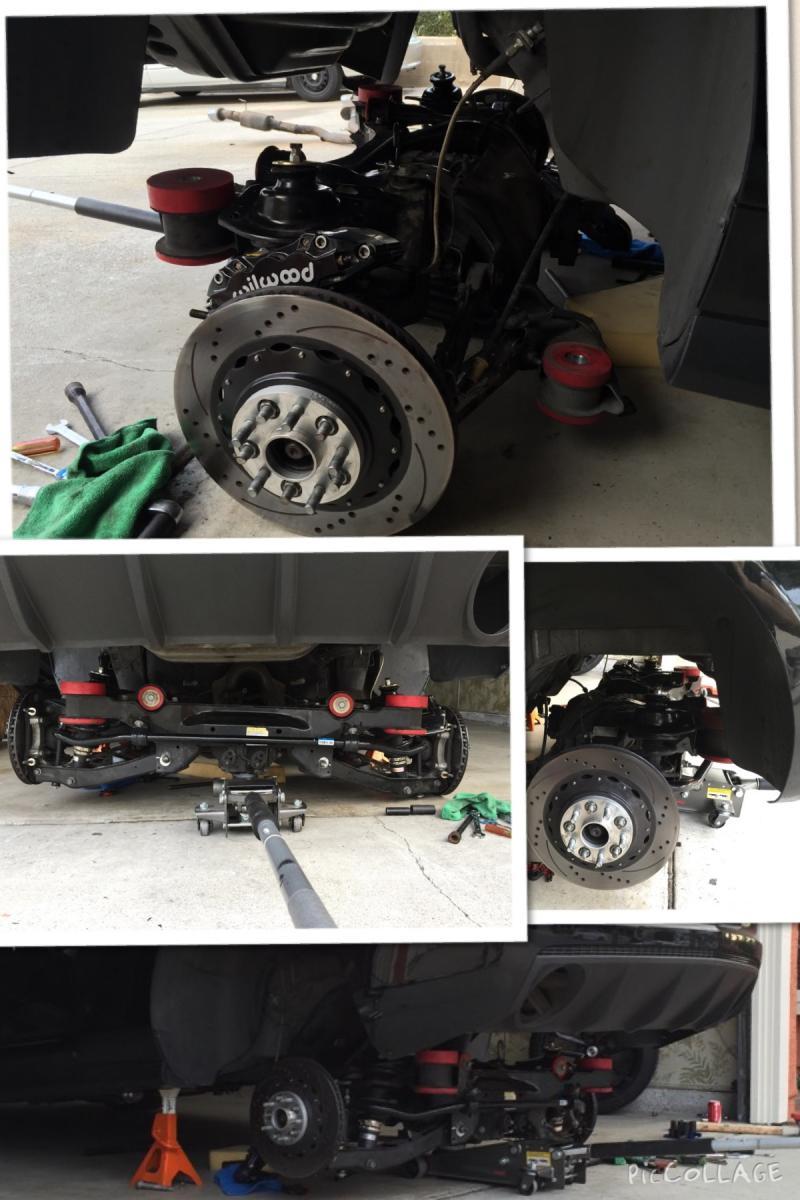 How do I replace purge solenoid 2010 v6 - Camaro5 Chevy
