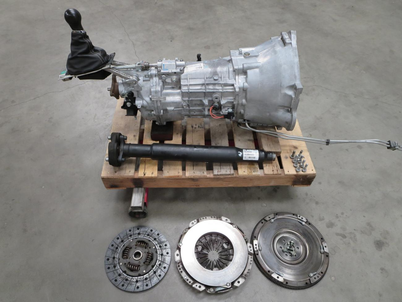 Camaro chevy camaro 5 speed manual transmission : TR6060 6 Speed Manual Swap - Camaro5 Chevy Camaro Forum / Camaro ...