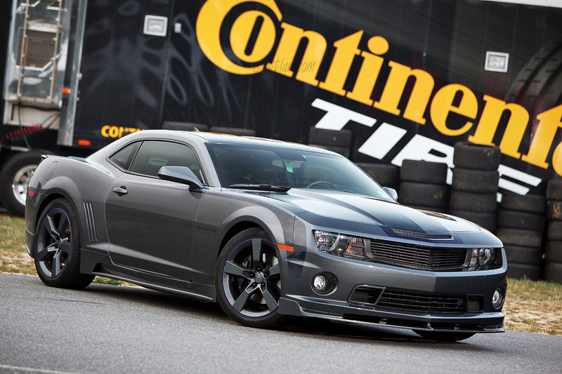 2010 reaper ss camaro for sale 485 horsepower camaro5 chevy camaro forum camaro zl1 ss and. Black Bedroom Furniture Sets. Home Design Ideas