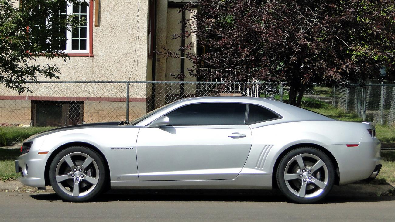 how much should it cost to tint my windows camaro5 chevy camaro forum camaro zl1 ss and v6. Black Bedroom Furniture Sets. Home Design Ideas