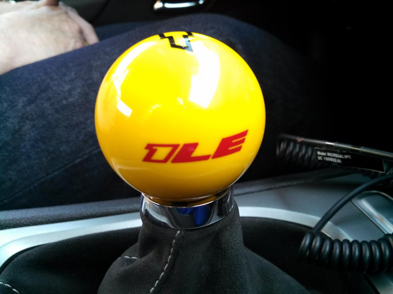 6th Gen Camaro >> 1LE Shift Knob - Replace ? Which one to use ?? - Camaro5 Chevy Camaro Forum / Camaro ZL1, SS and ...
