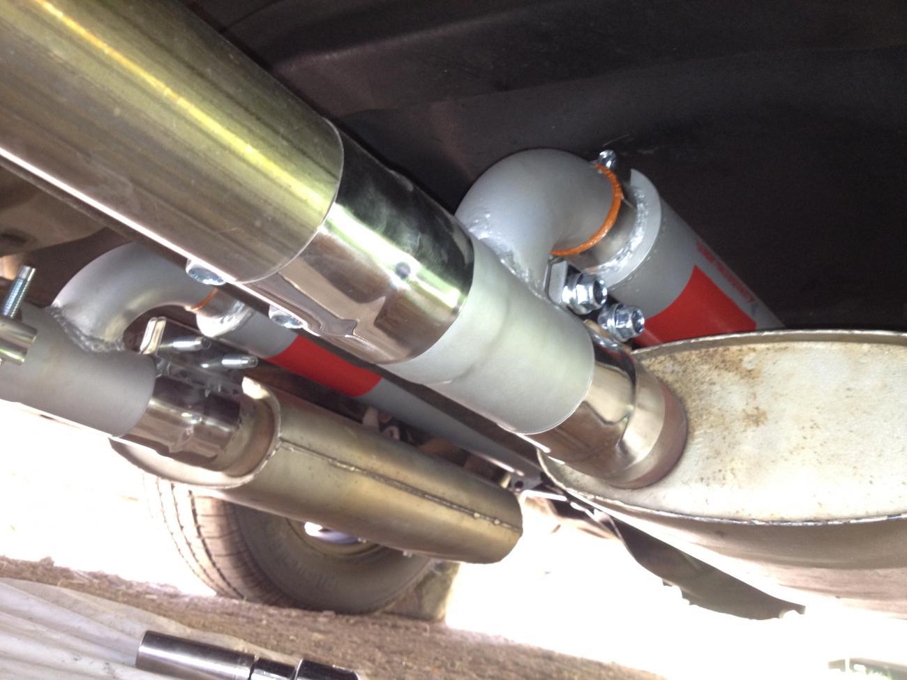 100+ Exhaust Resonators For Cars – yasminroohi