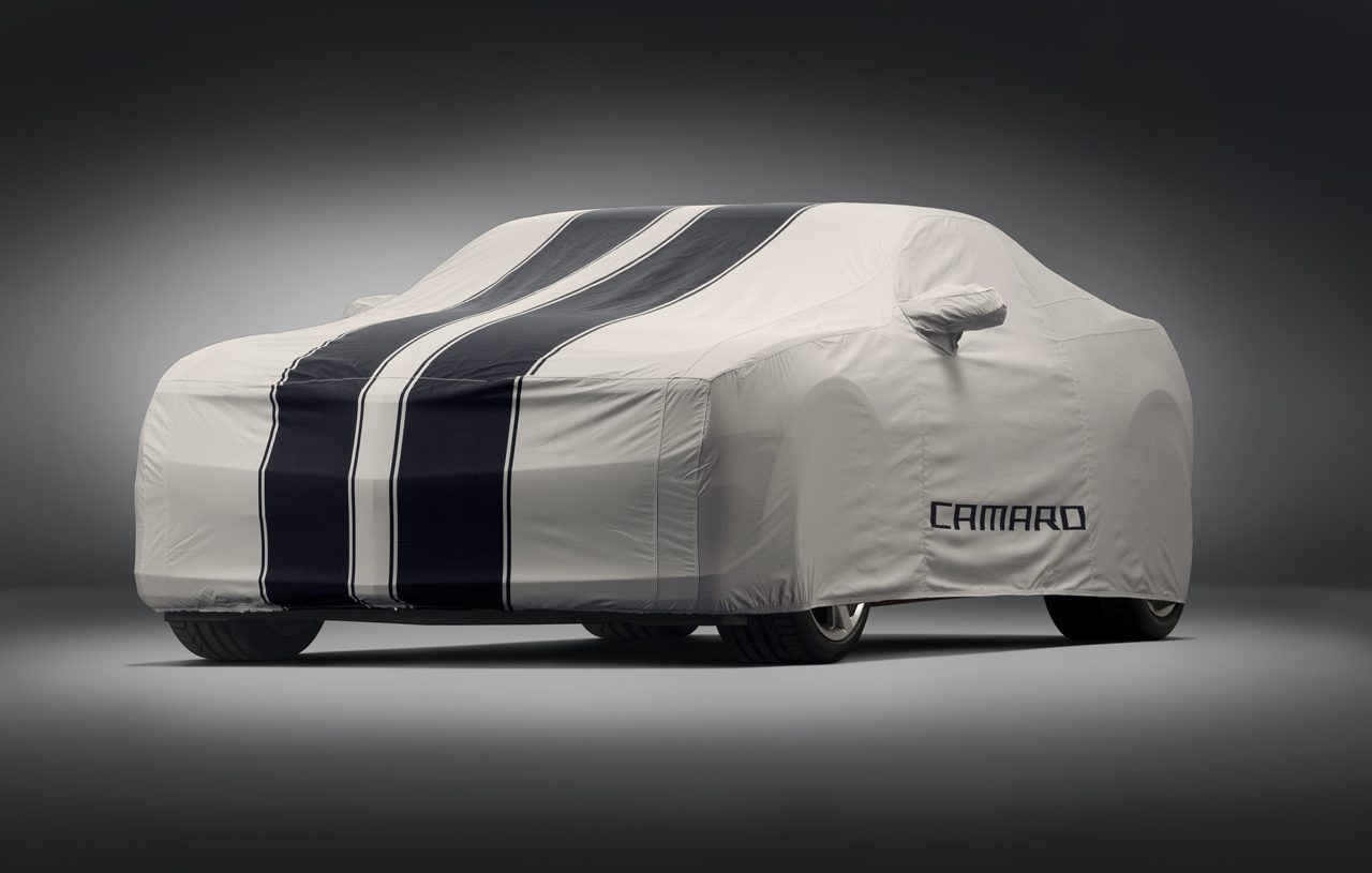 Weathertech Car Cover