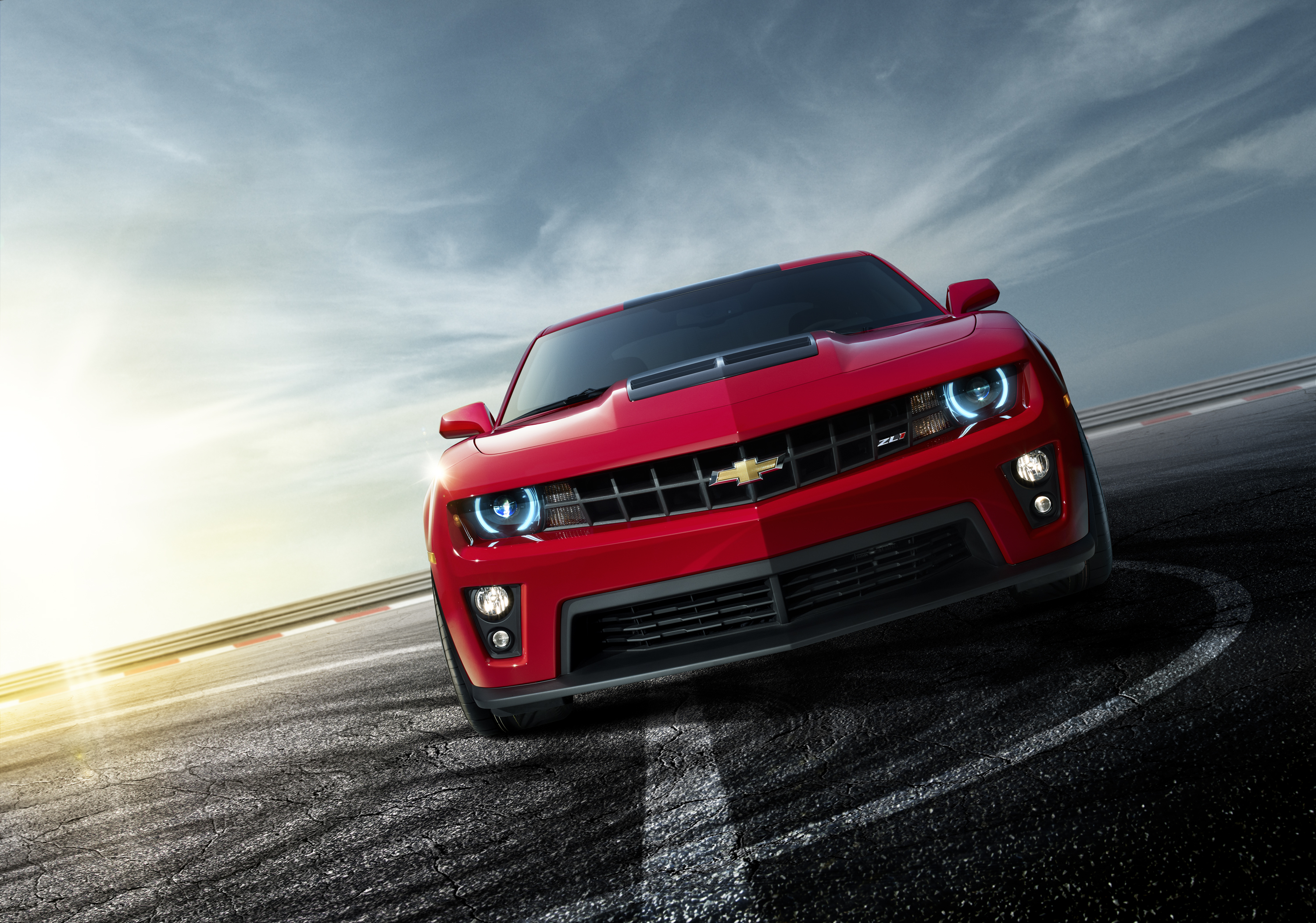 2012 Camaro Zl1 Wallpapers High Resolution Camaro5 Chevy Camaro Forum Camaro Zl1 Ss And