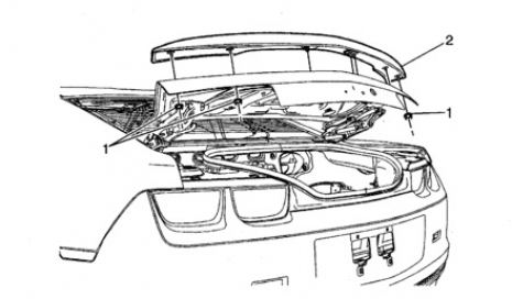 Service Bulletincamaro Zl1 Z28 Ss Lt Camaro Forums News  on 2013 Chevy Camaro Zl1 Specs