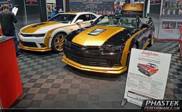 2013 build your own camaro5 chevy camaro forum autos post. Cars Review. Best American Auto & Cars Review