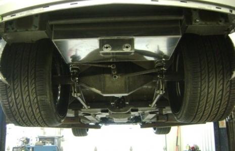 For Pressman Pirelli 405 Tires Corvetteforum