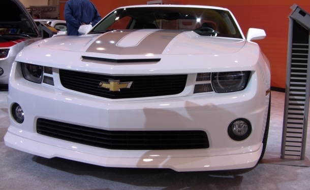 Camaro Heritage Grille Now Available Pre Painted In Select Colors Camaro Zl1 Z28 Ss Lt Camaro