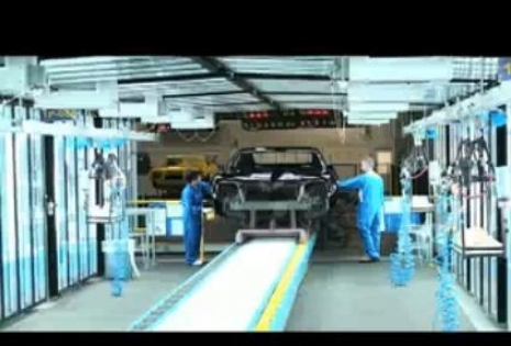 Camaro ZL1 Z28 SS LT Camaro forums, news, blog, reviews, wallpapers