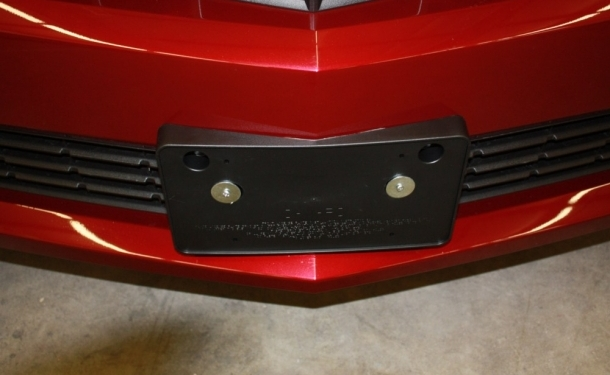 no responses to diy cheap and easily removable license plate frame no drilling required