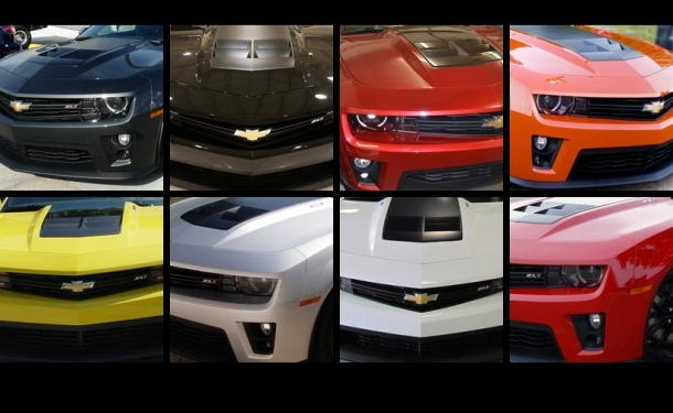 camaro zl1 photos threads by color camaro zl1 z28 ss. Black Bedroom Furniture Sets. Home Design Ideas