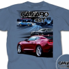 Pre-Order Your CamaroFest 6 Apparel NOW!!!