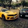 Camaro Zl1 Z28 Ss Lt Camaro Forums News Blog Reviews